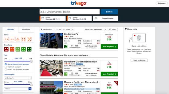 Trivago-hotelscom-1 (1)