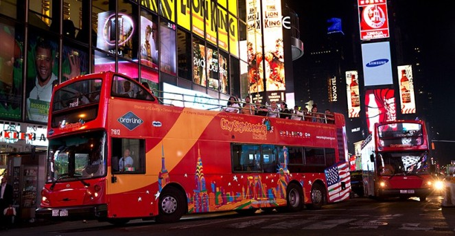 night_tour_times_square_4 (1)